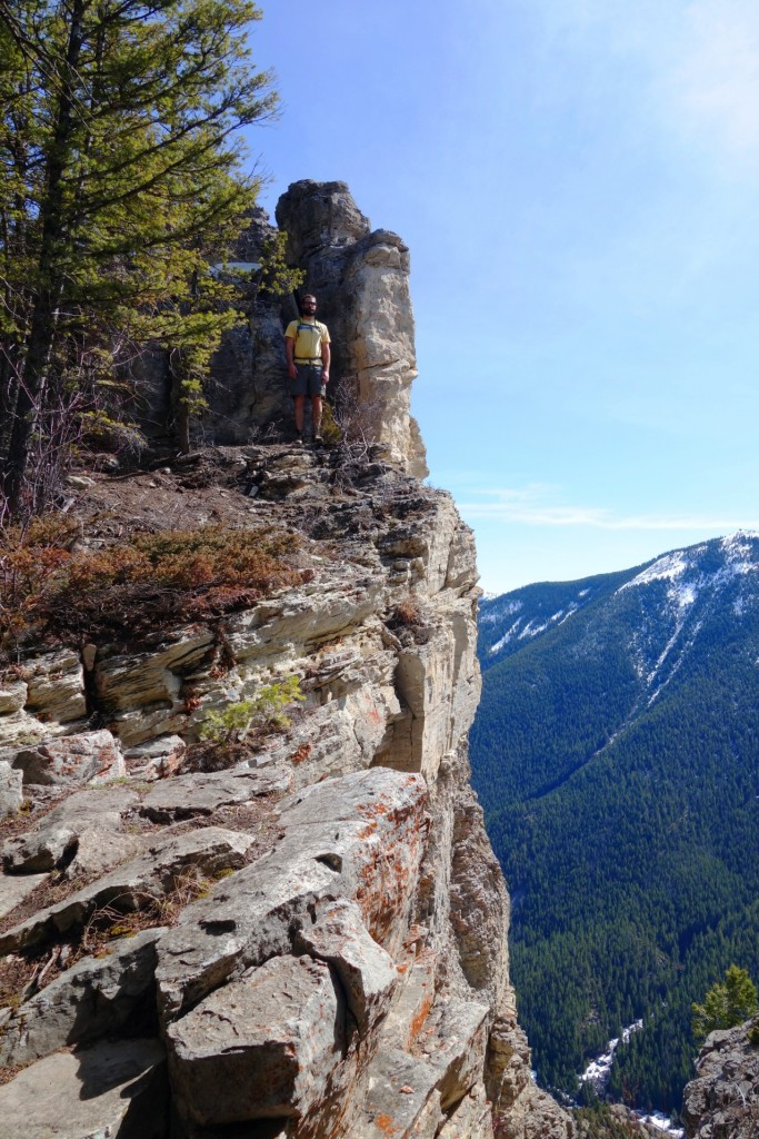 Castle Rock 4